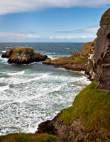 Carrick-a-Rede East