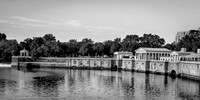 Boathouse Row 02